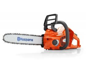 Husqvarna 535i XP® akumulatorowa pilarka łańcuchowa korpus 967893814 9678938-14 967 89 38-14