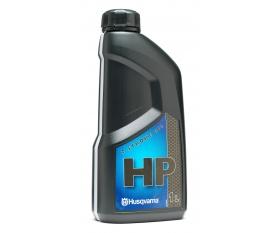 Olej do silników dwusuwowych Husqvarna HP 1L 587808510 5878085-10 587 80 85-10