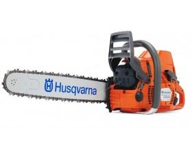 Husqvarna 576 XP® G AutoTune™ spalinowa pilarka łańcuchowa 5,6KM 966874220