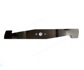 Nóż tnący kosiarki Stiga Turbo 41 EL