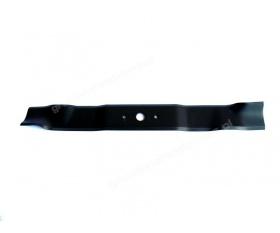 Nóż tnący kosiarki Stiga Combi 53 / Turbo 53