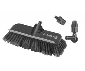 Zestaw do mycia pojazdów do myjek Husqvarna 590660701 5906607-01 590 66 07-01