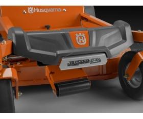 Zestaw oświetlenia LED do traktora Husqvarna Z242F Zero Turn 587495101 5874951-01 587 49 51-01