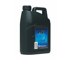 Olej do silników dwusuwowych Husqvarna HP 4L 587808520 5878085-20 587 80 85-20