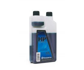 Olej do silników dwusuwowych z dozownikiem Husqvarna HP 1L 587808511 5878085-11 587 80 85-11