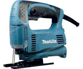 Makita 4326 wyrzynarka 450W