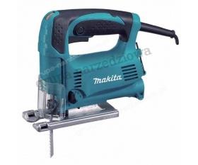 Makita 4329 wyrzynarka z podcinaniem 450W