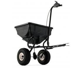 Rozsiewacz 35 kg do traktorów i riderów Husqvarna 954120046