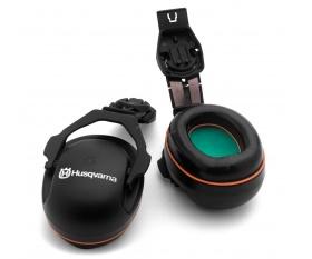 Ochronniki słuchu do kasku leśnego Husqvarna Technical 587442401 5874424-01 587 44 24-01