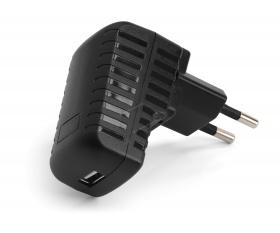 Ładowarka do ochronników słuchu Husqvarna X-COM R z radiem FM i łącznością Bluetooth 596489601 5964896-01 596 48 96-01