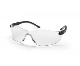 Okulary ochronne Husqvarna Clear 544963801