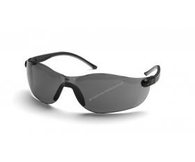 Okulary ochronne Husqvarna Sun 544963802