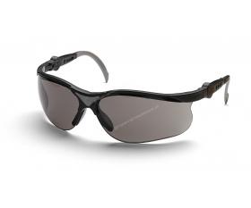 Okulary ochronne Husqvarna Sun X 544963703