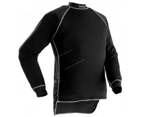 Bluza jednowarstwowa z długim rękawem Husqvarna rozmiar 46 -58 5449641xx