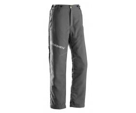 Spodnie Husqvarna Classic Entry z ochroną antyprzecięciową rozmiar 44 - 58 5823363xx 5823363-xx 582 33 63-xx