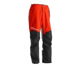 Spodnie Husqvarna Technical GORE-TEX® uniwersalne rozmiar 58 - 62 5806879xx
