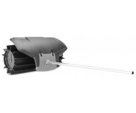 Szczotka zamiatająca SR600-2 do urządzenia wielofunkcyjnego Husqvarna 525LK 967294401 9672944-01 967 29 44-01