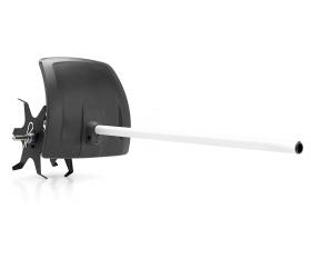 Kultywator CA230 do urządzenia wielofunkcyjnego Husqvarna 525LK 967294201 9672942-01 967 29 42-01