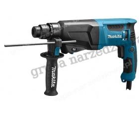 Makita HR2300 młoto-wiertarka SDS+ 720W