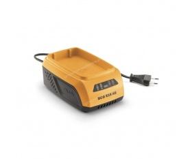 Stiga SCG 515 AE ładowarka do urządzeń bateryjnych Seria 500