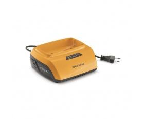 Stiga SFC 530 AE ładowarka szybka do urządzeń bateryjnych Seria 500