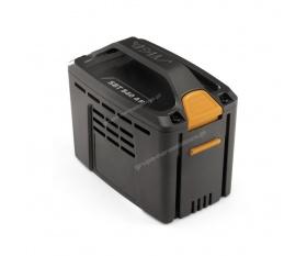 Stiga SBT 540 AE 48 V 4,0 Ah akumulator do urządzeń bateryjnych Seria 500