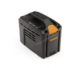 Stiga SBT 550 AE 48 V 5,0 Ah akumulator do urządzeń bateryjnych Seria 500