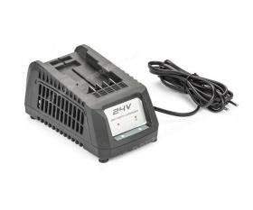 Stiga 24 AE ładowarka do urządzeń bateryjnych PowerPack 24V