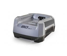 Stiga SFC 80 AE ładowarka szybka do urządzeń bateryjnych Voltage 80V