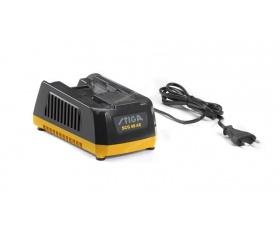 Stiga SCG 48 AE ładowarka do urządzeń bateryjnych PowerPack 48V