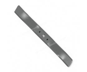 Nóż tnący kosiarki Stiga Multiclip 50