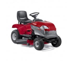 Castelgarden XD 140 traktor ogrodowy z wyrzutem bocznym Briggs & Stratton PowerBuilt 3130 AVS