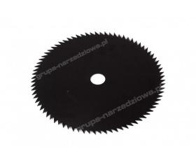 Tarcza tnąca piła wykaszarki kosy Stiga 230 / 25.4 / 1.4 mm