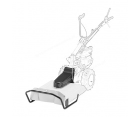 Kosiarka rotacyjna do jednostki centralnej Stiga Silex 95 B / 95 H