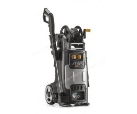 Stiga HPS 650 RG myjka ciśnieniowa 2800 W 150 bar