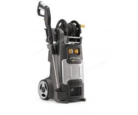 Stiga HPS 550 R myjka ciśnieniowa 2500 W 150 bar