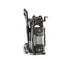 Stiga HPS 345 R myjka ciśnieniowa 2100 W 145 bar