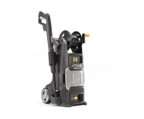 Stiga HPS 235 R myjka ciśnieniowa 1800 W 135 bar