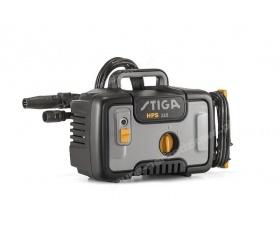 Stiga HPS 110 R myjka ciśnieniowa 1400 W 110 bar