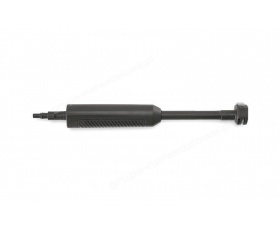 Lanca T3 do myjki ciśnieniowej Stiga HPS 235 / 345