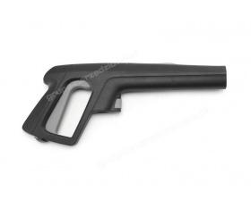 Pistolet T3 do myjki ciśnieniowej Stiga HPS 235 / 345