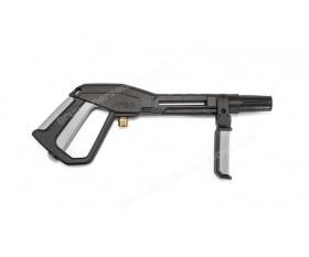 Pistolet T5 do myjki ciśnieniowej Stiga HPS 550 / 650