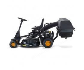 Kosz 150L do McCulloch M95-66X Cross Mower 960710029 9607100-29 960 71 00-29