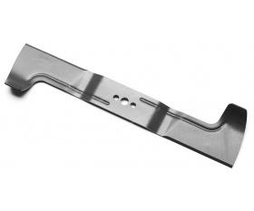 Nóż zbierający 53cm kosiarki Husqvarna LC53 e