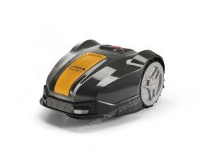 Robot koszący Stiga Autoclip M3 300 m²