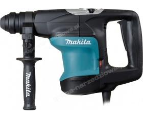 Makita HR3200C młoto-wiertarka SDS+ z opcją kucia 850W 5.1J