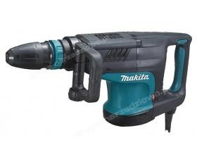 Makita HM0870C młot udarowy kujący SDS Max 1100W 7,6J