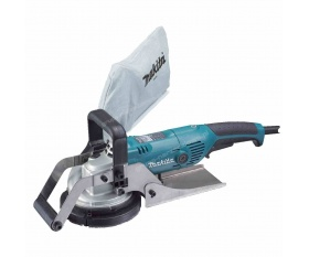 Makita PC5001C szlifierka do betonu 125mm 1400W 3 lata gwarancji