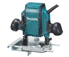Makita RP0900 frezarka górnowrzecionowa 8mm 900W