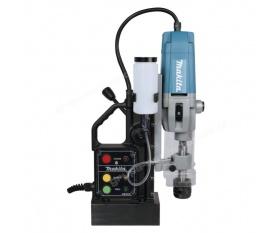 Makita HB500 wiertarka magnetyczna 2-biegowa 1150W